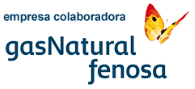 gas natural fenosa logo87